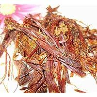 De alto grado de carne asada a la parrilla 1000 gramos de la meseta de Yunnan de China (云南 高原 碳烤 牛肉 干)