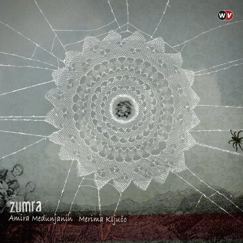 Preisvergleich Produktbild Amira
