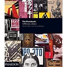 The photobook. A history. Ediz. illustrata: 1