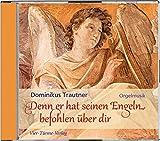 Image de Denn er hat seinen Engeln befohlen über dir: Orgelmusik