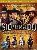 Silverado(deluxe edition) [(deluxe edition)] [Import italien]