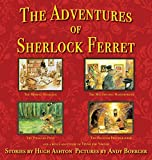 The Adventures of Sherlock Ferret