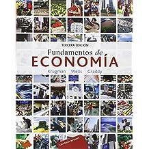 Amazon.es: Paul Krugman: Libros