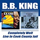 Completely Well / Live In Cook County Jail