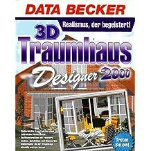 3D Traumhaus Designer 2000