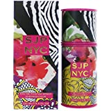 Sarah Jessica Parker NYC Eau de Toilette Spray 100 ml