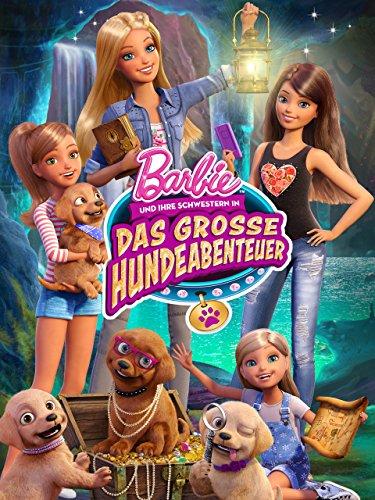 barbie-und-ihre-schwestern-in-das-grosse-hundeabenteuer-dt-ov