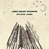 Wicked Game (Recorded Live at St Canice Cathedral, Kilkenny)