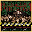 Live on St.Patrick [Boston]