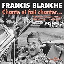 BRANQUIGNOLS GRATUITEMENT LES TÉLÉCHARGER