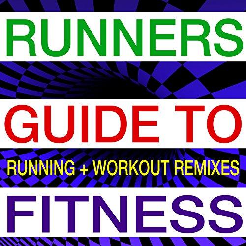Titanium (Running + Workout Mix) [145 BPM] -
