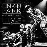 One More Light Live [VINYL]
