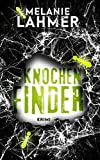 Knochenfinder