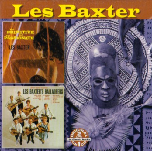the-primitive-and-the-passionate-les-baxter-balladeers