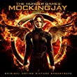 Flicker (Kanye West Rework) (From The Hunger Games: Mockingjay Part 1)