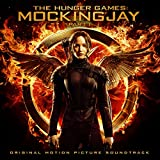 "Yellow Flicker Beat (From ""The Hunger Games: Mockingjay Part 1"" Soundtrack)"