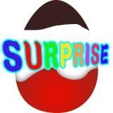 Überraschungseier