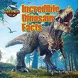 Incredible Dinosaur Facts