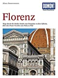 DuMont Kunst Reiseführer Florenz - Klaus Zimmermanns