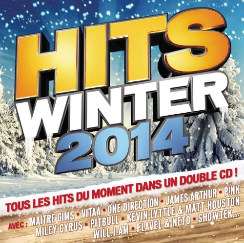 hits-winter-2014
