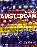 Amsterdam (Ciudades con estilo)