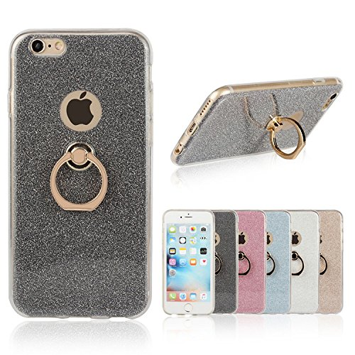 iphone-6s-plus-case-ranrou-tpu-soft-sparkle-powder-back-cover-with-360-degree-rotating-ring-stent-fo