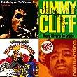 50 Great Reggae Classics