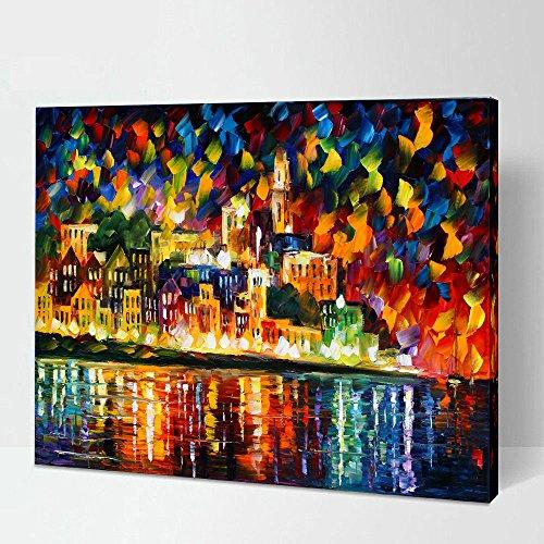encadree-305-x-406-cm-avec-illustrations-peintures-par-leonid-afremov-des-impressions-sur-toile-art-