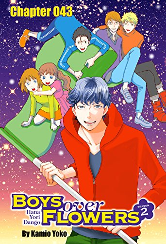 boys-over-flowers-season-2-chapter-43-boys-over-flowers-season-2-chapters