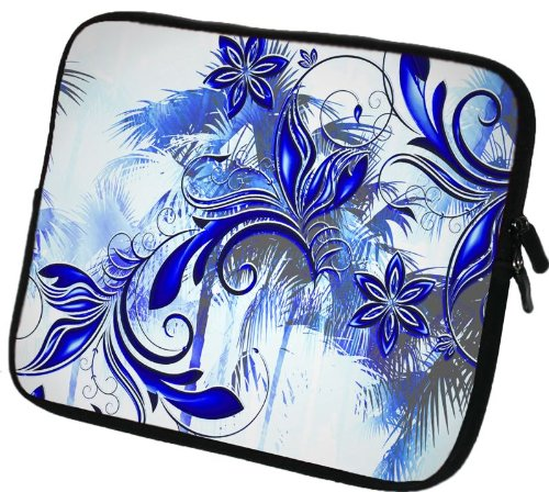 8-tablet-pc-schutzhulle-bzw-tasche-aus-neopren-stossfest-wasserabweisend-idealer-schutz-fur-ihren-ta