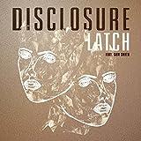 Latch [feat. Sam Smith]