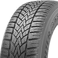 Dunlop, 195/65R15 91T WINTER RESPONSE 2 ...