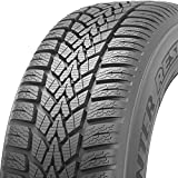 DUNLOP - WINTER RESPONSE 2 MS - 195/65 R15 91T -...