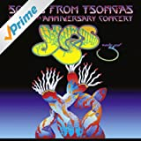 Songs From Tsongas - The 35th Anniversary Concert