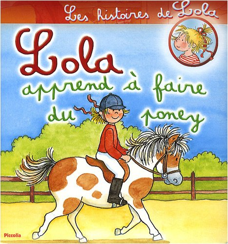 "<a href=""/node/8902"">Lola apprend à faire du poney</a>"