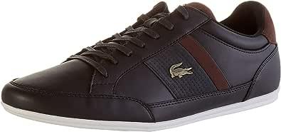 Lacoste Chaymon 120 4 CMA, Sneaker Uomo