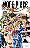 One Piece - Croire en ses rêves