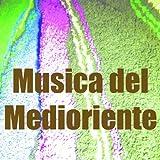 Musica folk mediorientale