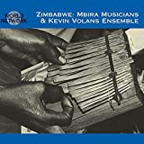 Music Of Zimbabwe