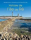 Histoire de l'île de