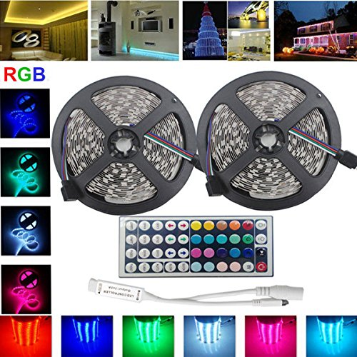 bazaar-10m-smd-5050-non-waterproof-rgb-600-led-strip-tape-flexible-light-44-keys-ir-controller-dc12v