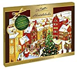 Ferrero Die Besten Adventskalender, 1er Pack (1 x 276 g)