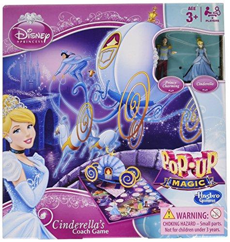 disney-princess-pop-up-magic-cinderella-coach-game