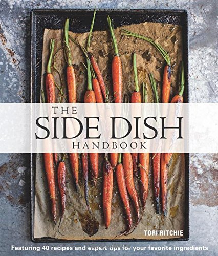 the-side-dish-handbook-williams-sonoma