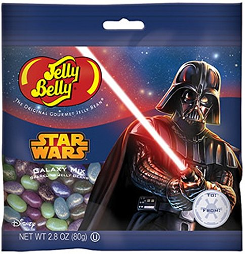 jelly-belly-star-wars-jelly-beans-28oz-80g