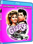 Grease en Bluray