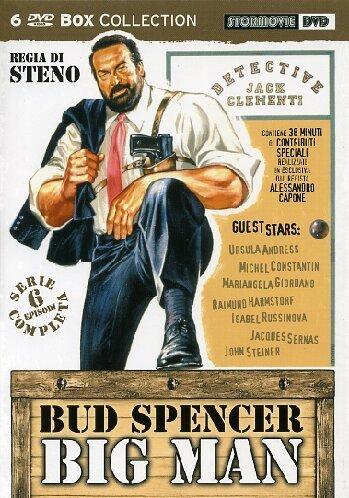 big-man-series-6-dvd-set-bud-spencer-boomerang-polizza-droga-another-falling-star-big-man-the-false-