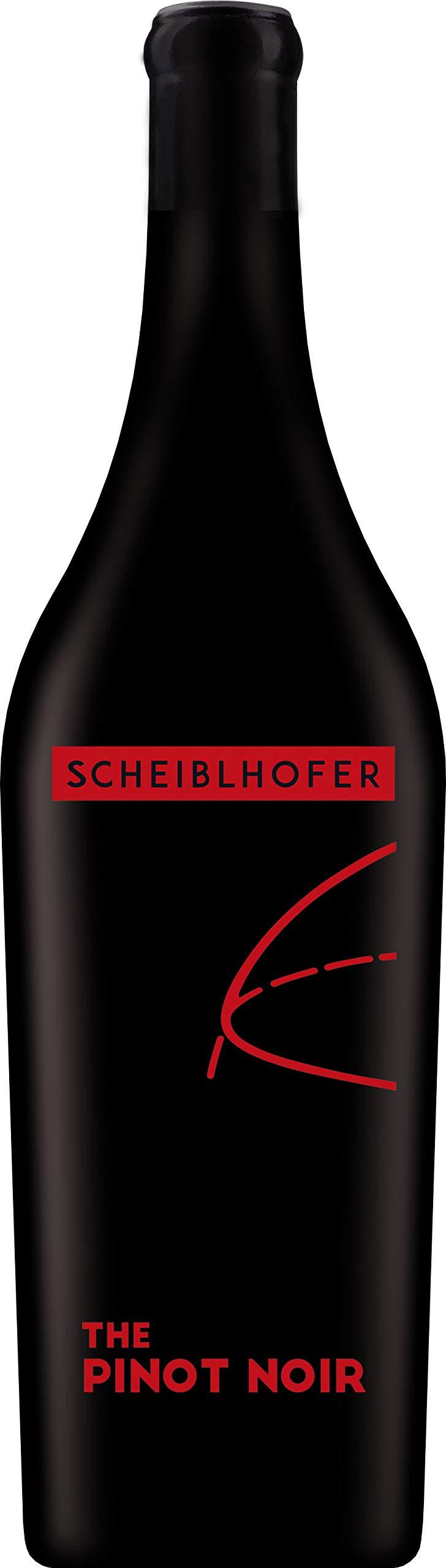 Erich-Scheiblhofer-The-Pinot-Noir-2017