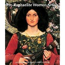 Pre-Raphaelite Women Artists