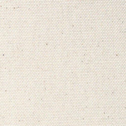 MBM 156155 Auflage Romeo für Bank, Sitz- und Rückenkissen, natur